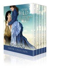 Wild Western Women
