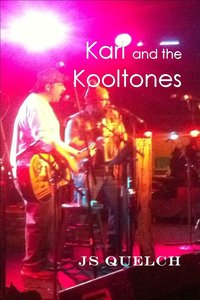 Karl and the Kooltones