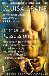 Immortal Possession
