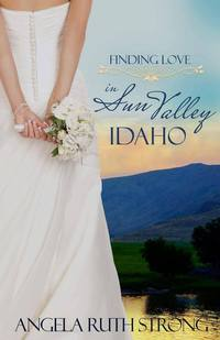 Finding Love in Sun Valley, Idaho
