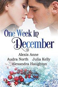 One Week In December