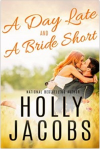 A Day Late and a Bride Short