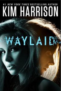 Waylaid