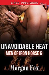 Unavoidable Heat