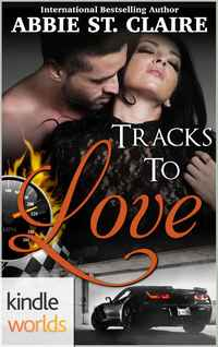 Tracks To Love