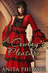 A Cowboy's Pleasure