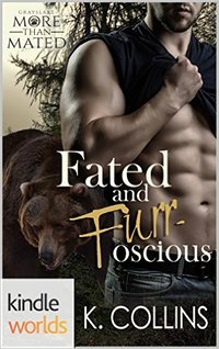 Fated and Furr-oscious