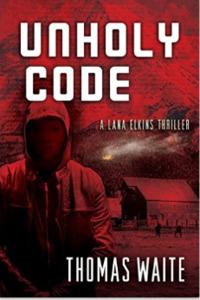 Unholy Code