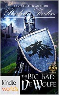 The Big Bad De Wolfe