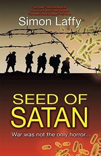 Seed of Satan