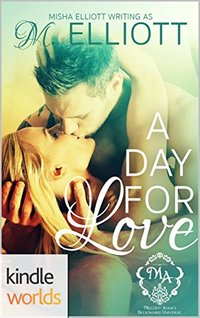 A Day For Love