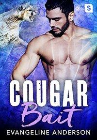 Cougar Bait