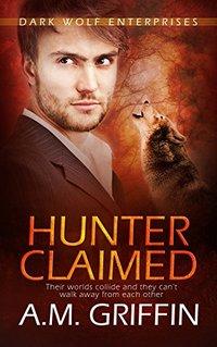 Hunter Claimed