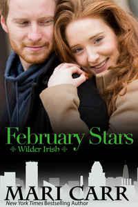 February Stars