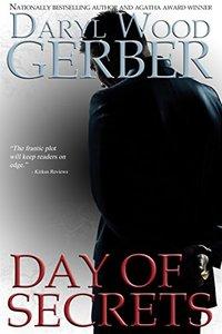 Day of Secrets