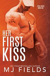 Her First Kiss: Londons story