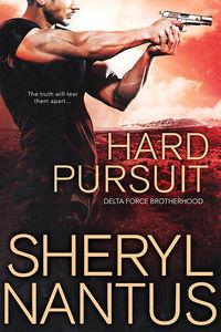Hard Pursuit