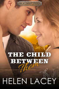 The Child Between Them