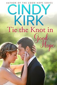 Tie the Knot in Good Hope