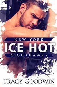 Ice Hot