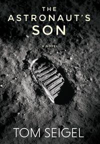 The Astronaut's Son