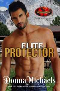 Elite Protector