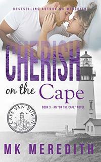 Cherish on the Cape