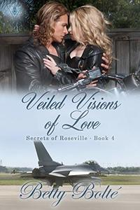 Veiled Visions of Love