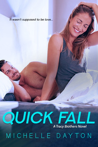 Quick Fall