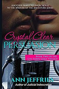Crystal Clear Persuasion