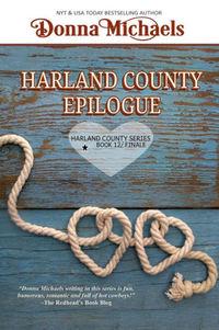 Harland County Epilogue
