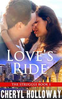 Love's Ride