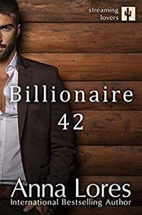 Billionaire 42