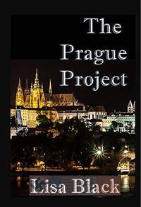 The Prague Project
