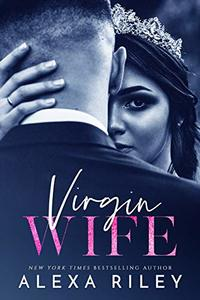 Virgin Wife