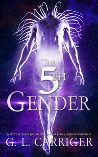 The Fifth Gender
