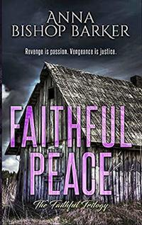 Faithful Peace