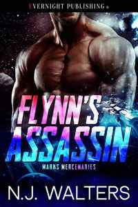Flynn's Assassin