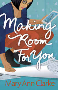 Making Room For You