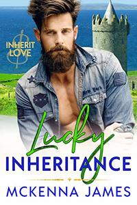 Lucky Inheritance