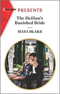 The Sicilian's Banished Bride