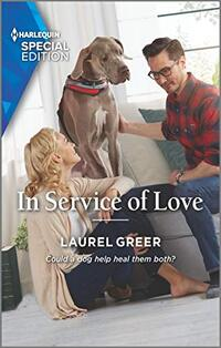 In Service of Love