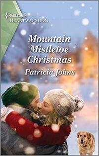 Mountain Mistletoe Christmas