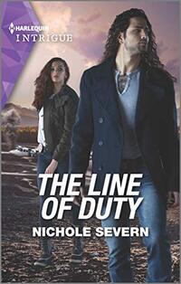 The Line of Duty