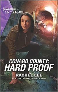 Conard County: Hard Proof
