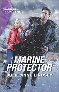 Marine Protector