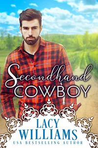 Secondhand Cowboy