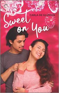 Sweet on You