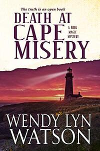 Death at Cape Misery