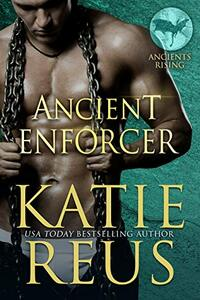 Ancient Enforcer